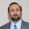 Dr Nasser Al-Furaih