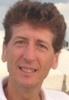 Marche Life Coach Guido Cenderelli