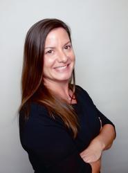 Laura Soblotne