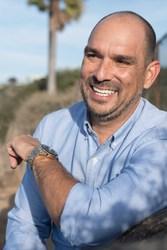 Chris Aguilar