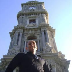 Hossam El Ghoroury