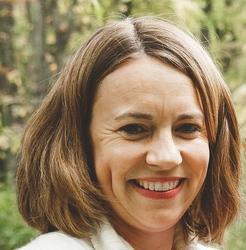 Vickie Kozhushchenko