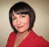Kingsnorth Entrepreneurship Coach Sharon Woodcock