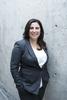 Montreal Entrepreneurship Coach Yasmina E Jimenez