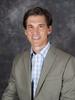 Baton Rouge Christian Coach Brett Quantrille