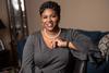Jacksonville Life Coach Marla Albertie