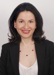 Eva Kuleva
