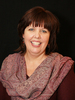 Ottawa Family Coach Debra Lavigne