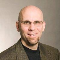 Mark R Steinke