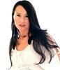 United States Spirituality Coach Jennifer Passavant