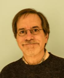 Alan Lidz
