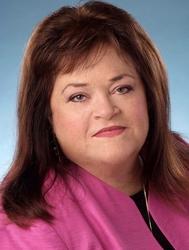 Jane Lowenstein