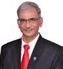 Career Coach Ajay Goyal