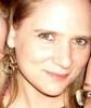 Canterbury Life Coach Anessa Haney