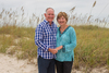 Inver Grove Heights Life Coach Jim and Patty  Robinson