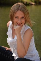 Tammy Scully