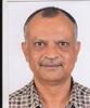 Vasudev Nagaraj