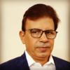 Delhi Family Coach Vijay Batra Karmalogist