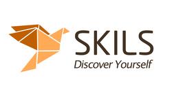 Success  at SKILS