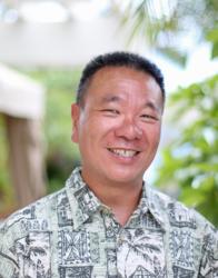 Daniel Fung DreamMaker
