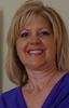 Madison Life Coach Laurie Maxson