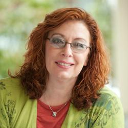 Sharon Roth-Lichtenfeld