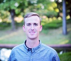 Ryan Latham