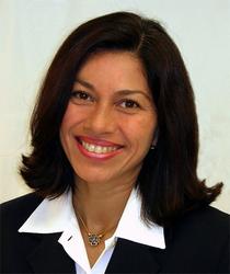 Griselda Mueller