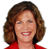 Linda Ford  PhD