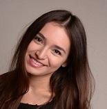 Lidia Aviles