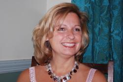 Susan Vincent Fenimore