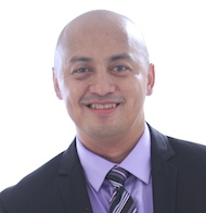 Kiko Javier