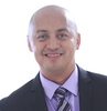 Central Visayas Relationship Coach Kiko Javier