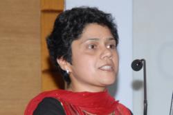 Vasantha Gullapalli