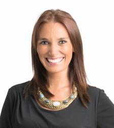 Sandra Pereira Lourenco