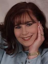 Deanna Potts