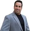 Dr Dan  Amzallag