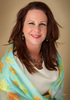 Scottsdale Career Coach Wendy McClellan