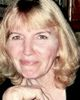 Patricia Winchild