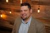 OK Business Coach Matthew Habuda
