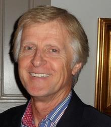 George Gilraine