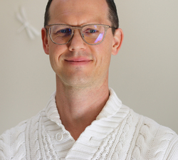 Adam Stuart Botha