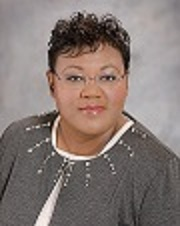 Brenda Gayle Bryant