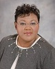 NV Money and Finance Coach Brenda Gayle Bryant
