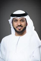 Obaid Alketbi