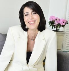 Judith Costa