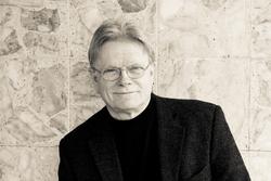 Flemming Behrend