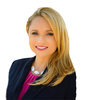 Austin Business Coach Amber Pember