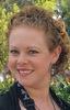 Portland ADD ADHD Coach Brittany Smith