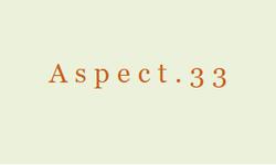 Isabel Aspect
